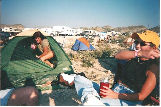 Terlingua_camp2