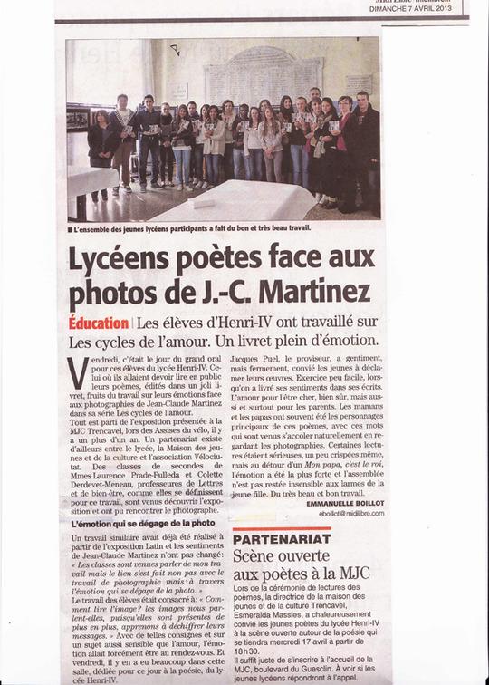 Copie_de_article_po_sie_b_ziers_0001_72_dpi