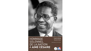 Aime-cesaire_illustration-16-9