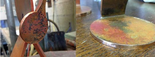 Montage-bronze1