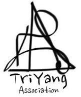 Triangle_noir_18b_aout_15