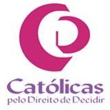 Catolicas