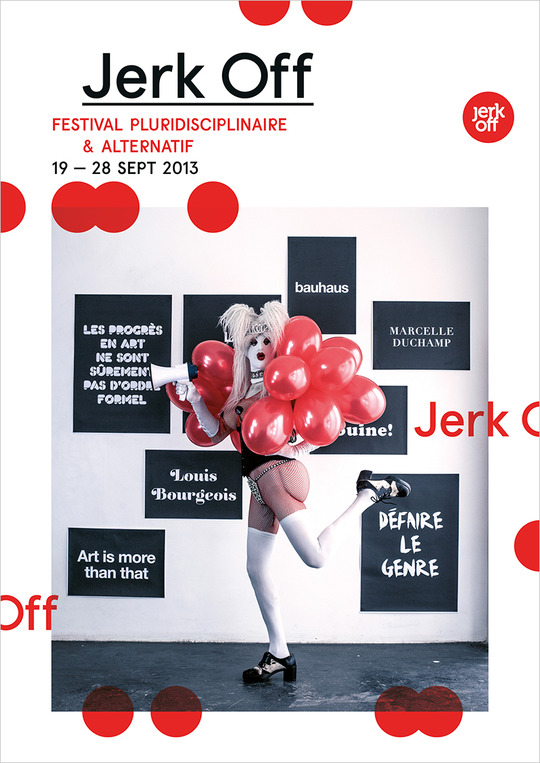 Jerkoff_2013_com_affiche