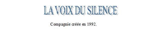 Tyitre_1_la_voix_du_silence