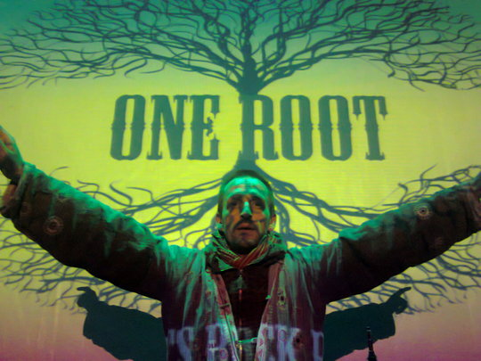 Photo_one_root_treneuzen_toful__2013