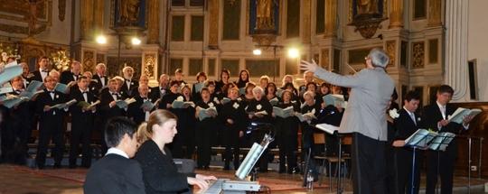 Image_le_choeur_en_concert