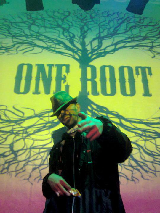Photo_one_root_treneuzen_j_r_mie_2013