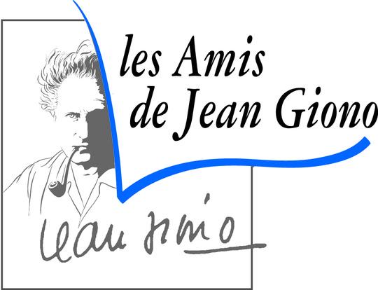 Logo_ajg_image_