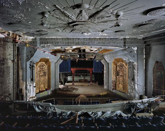 Uptown_theater__philadelphia__2009