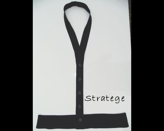 Stratege__profil