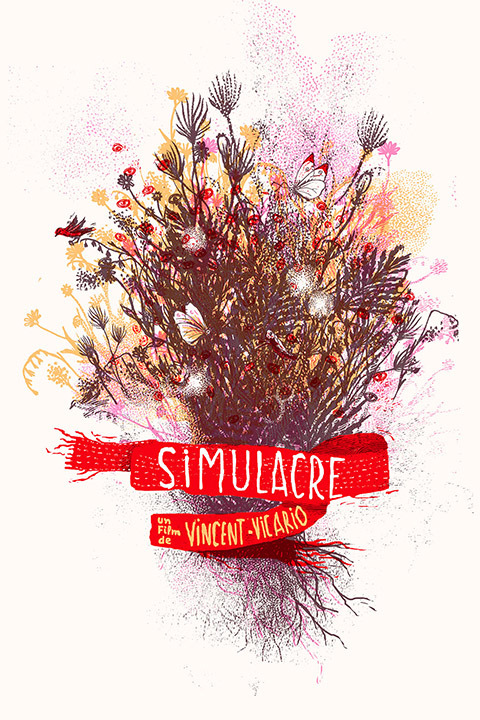 Affich_simulacre_web2