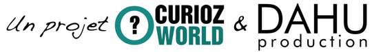 Un-projet-curioz-world-dahu-production