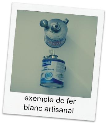 Fer-blanc-artisanal