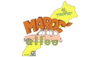 Logo_maroc_ailes_350x200