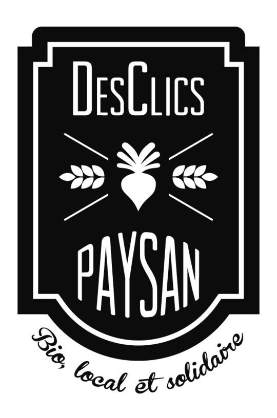 Logo_desclicspaysan