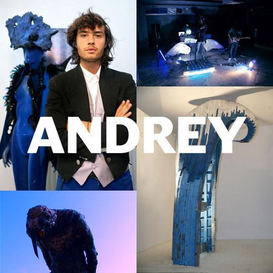 Andrey_mosaik