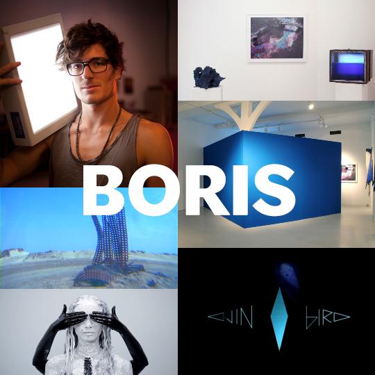 Boris_mosaik