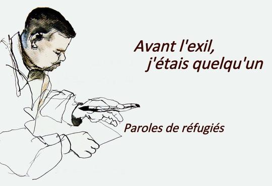 Avant_l_exil_v7