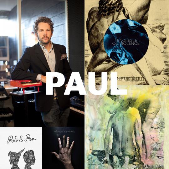 Paul_mosaik
