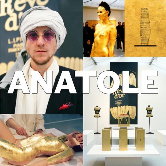 Anatole_mosaik