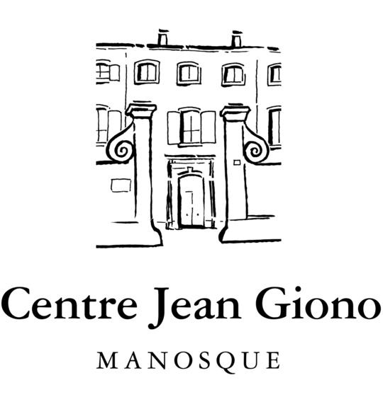 Logo_centre_giono