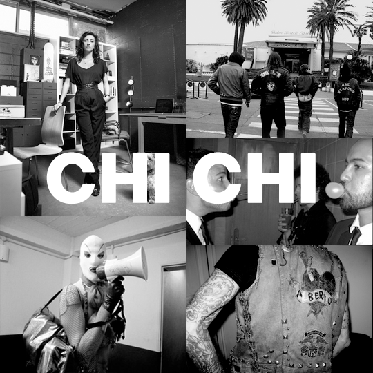 Chichi_mosaik