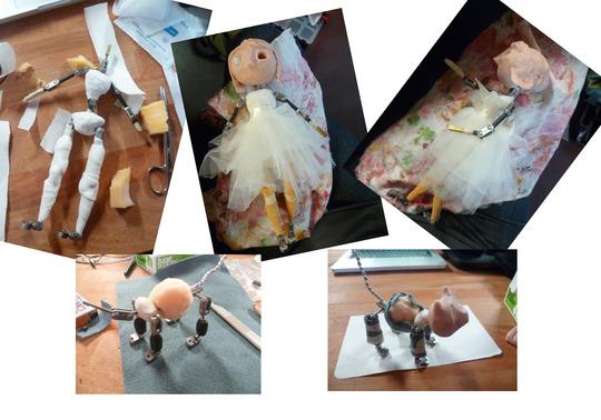 Marionnettes-aout_2013