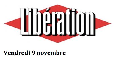 Logo_libe_