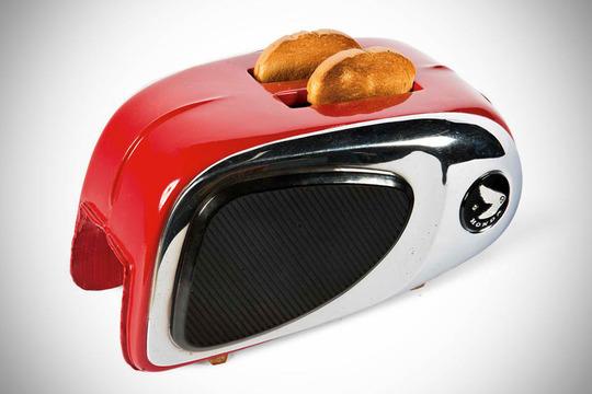 Honda-toaster-oven
