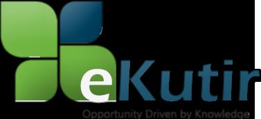 Logo_ekutir