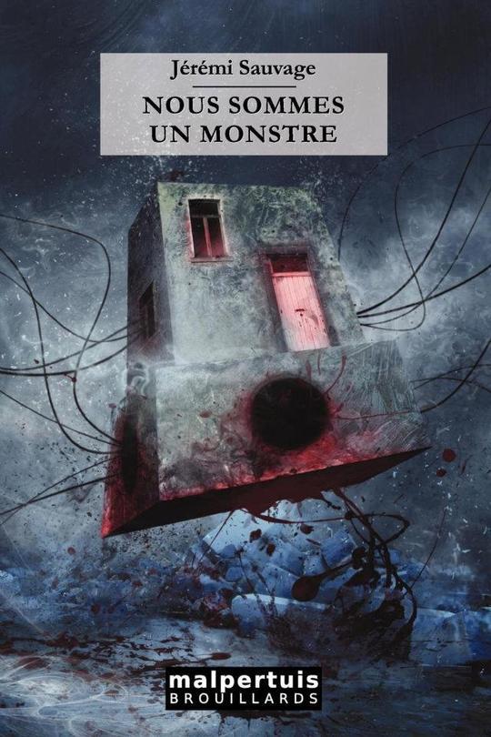 Nous_sommes_un_monstre