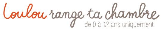 Loulou-orange