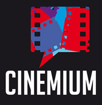 Logo-cinemium200