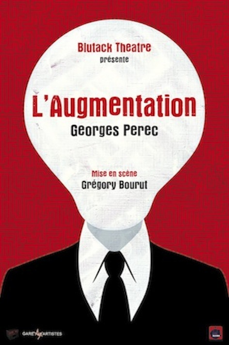 Affiche_augmentation_-_copie