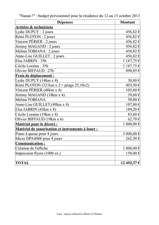 Budget_previsionnel_nanan