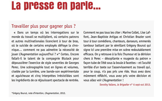 Presse_augmentation_print_sept2013