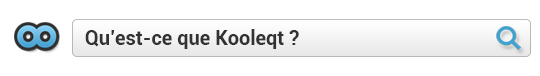Kooleqt_c_quoi