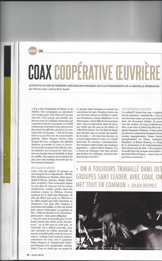 Jazznews_coax