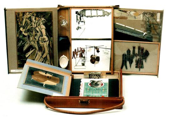 Duchamp-le-musee-valise.1252281988