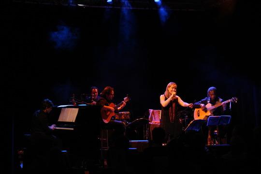 Concert_bois_d_arcy