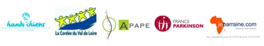 Logo_5_associations
