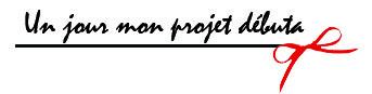 Un_jour_mon_projet_d_buta