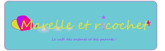 Logo_mr_violet_milieu
