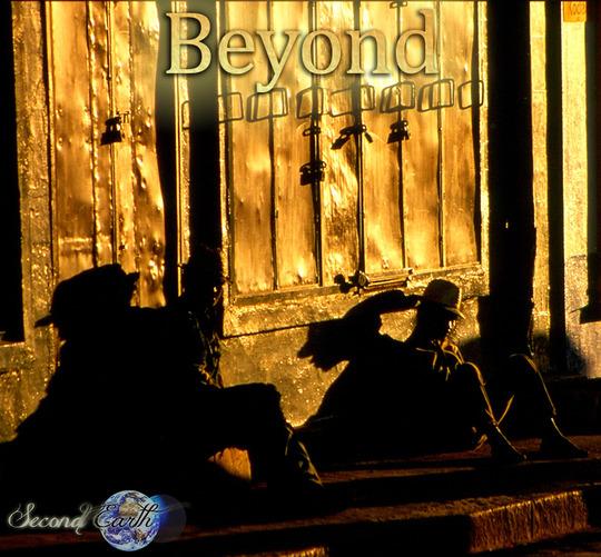 Pochette_beyond_front