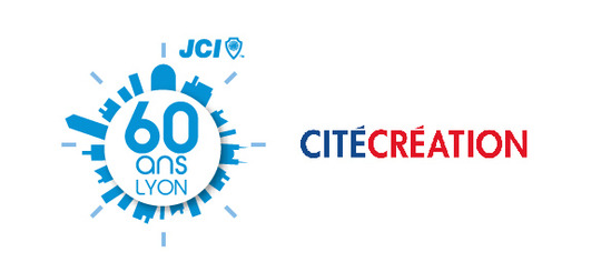 Logo_60_cc-01