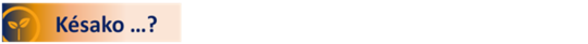 Kesako