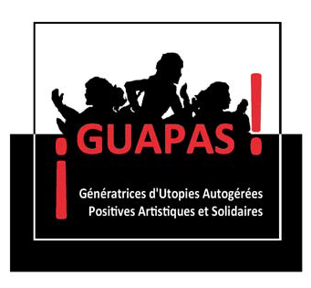 Logo_guapas