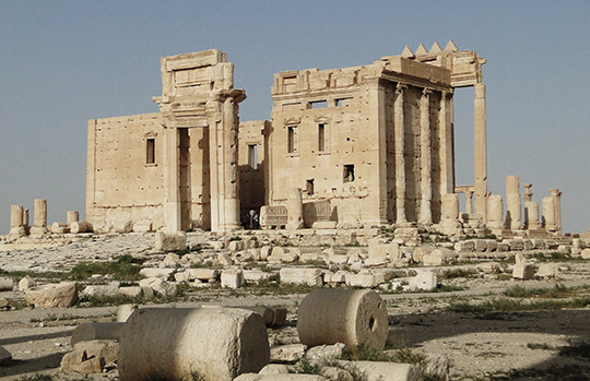 Temple_of_bel__palmyra_02