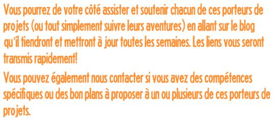 Capture_d__cran_2013-09-29___18.31.04