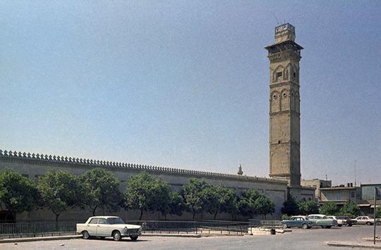 Minaretalep